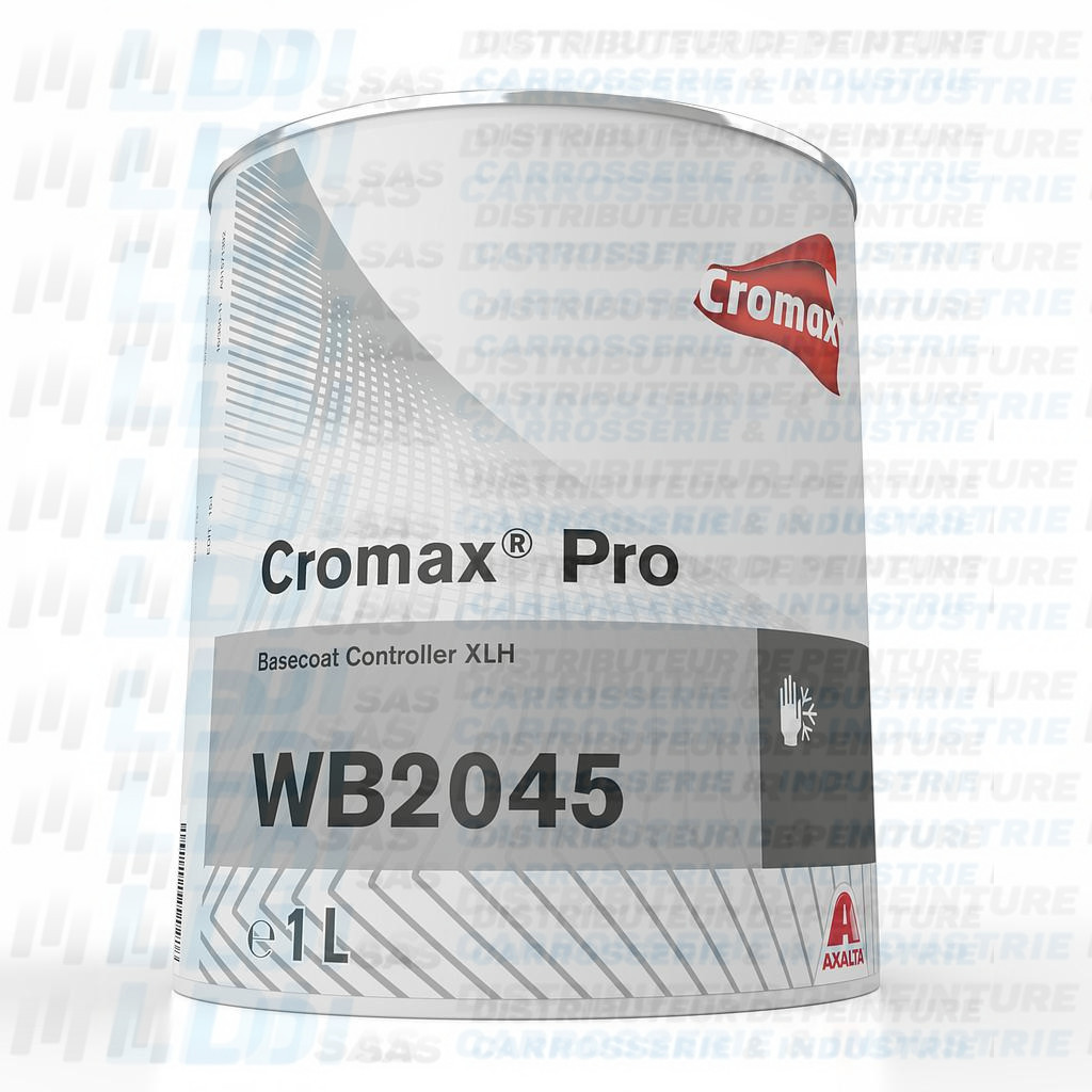CROMAX PRO EXTRA LOW HUMIDITY 3 L5