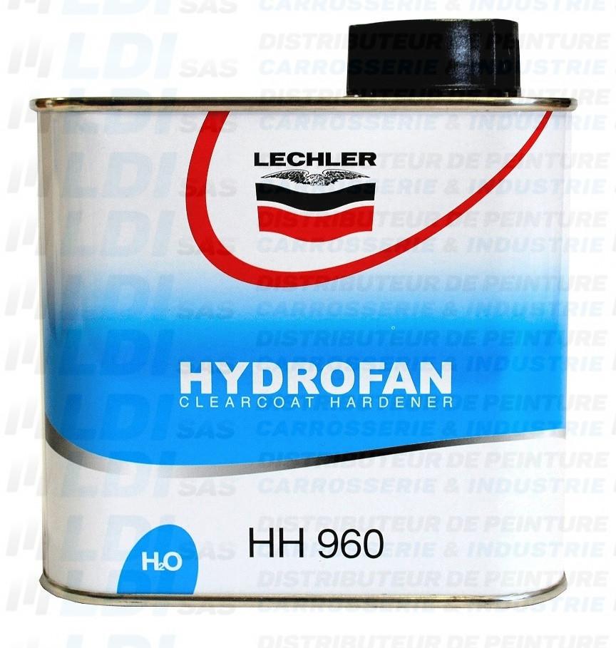 DURCISSEUR HYDROFAN 0L5 POUR HF 950