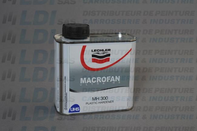 DURCISSEUR MACROFAN UHS PLASTIC NEW
