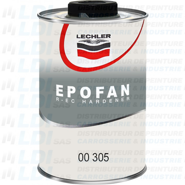 EPOFAN EC DURCISSEUR X 1 L