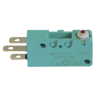 MICROSWITCH POUR PISTOLET SOUDEUSE PAR POINT