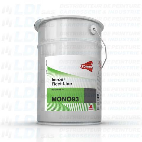 MONOPRIM 93 BIDON DE 6 LITRES