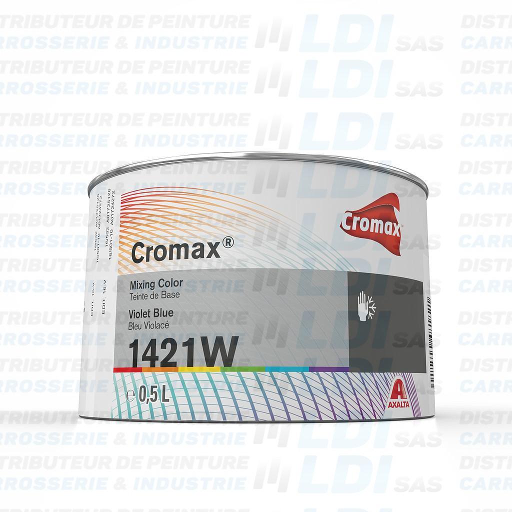 CROMAX BLEU VIOLACE 0.5 L