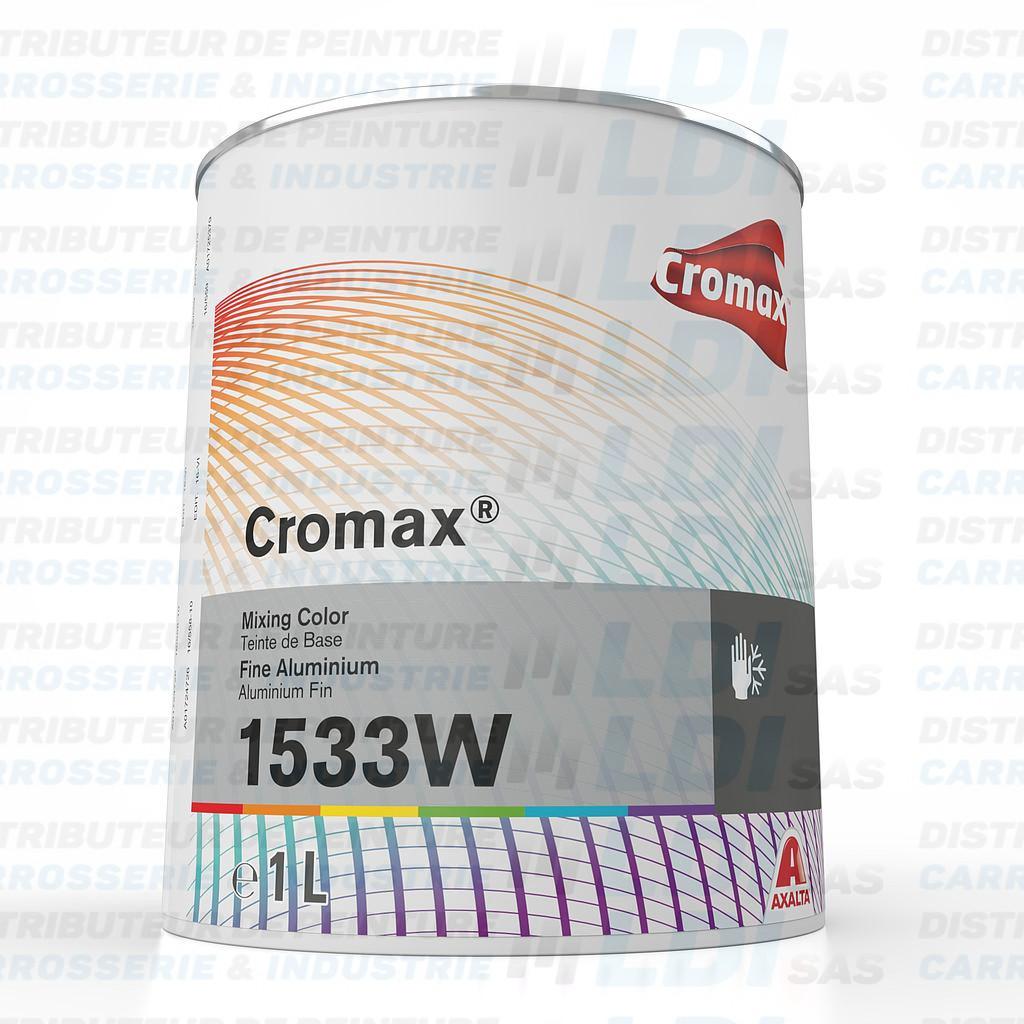 CROMAX ALUMINIUM 1 L