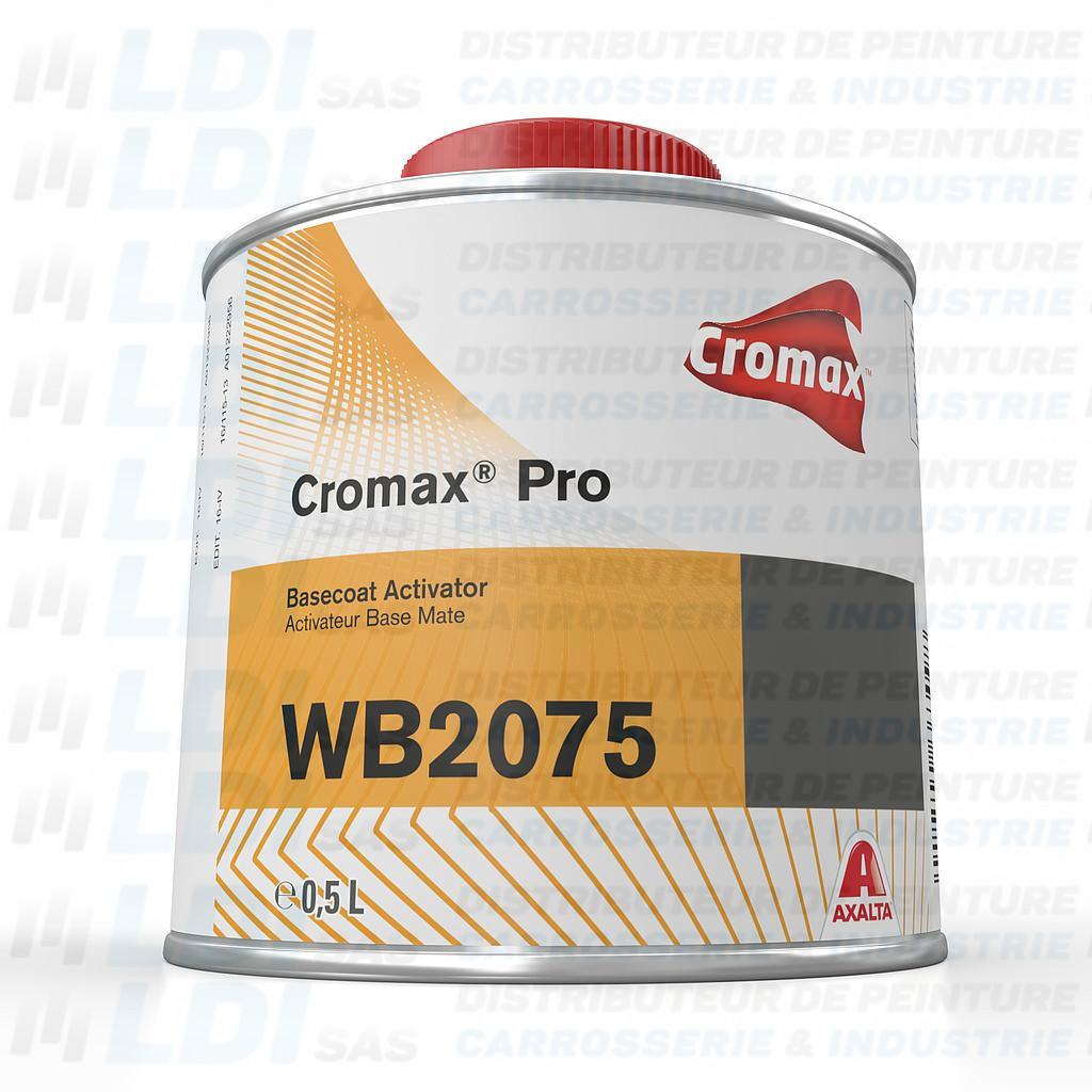 CROMAX PRO BC ACTIVATOR 0.50 LI