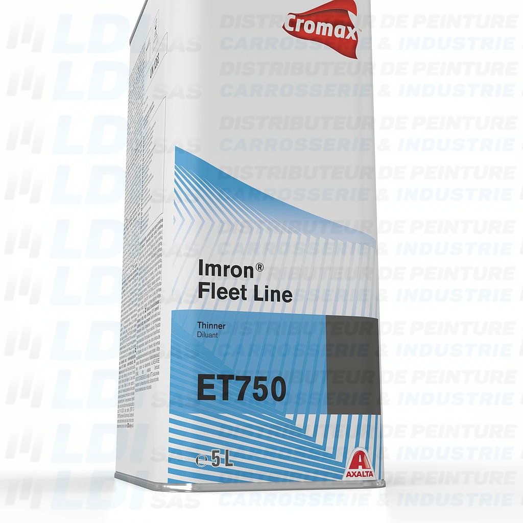 DILUANT STD IMRON  X 5L