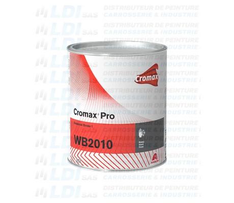 CROMAX PRO BC BINDER I X 3.50 L
