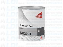 CROMAX PRO BC BLENDER 3.50 LI   *******