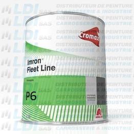 PRIMEPOX P6 4L