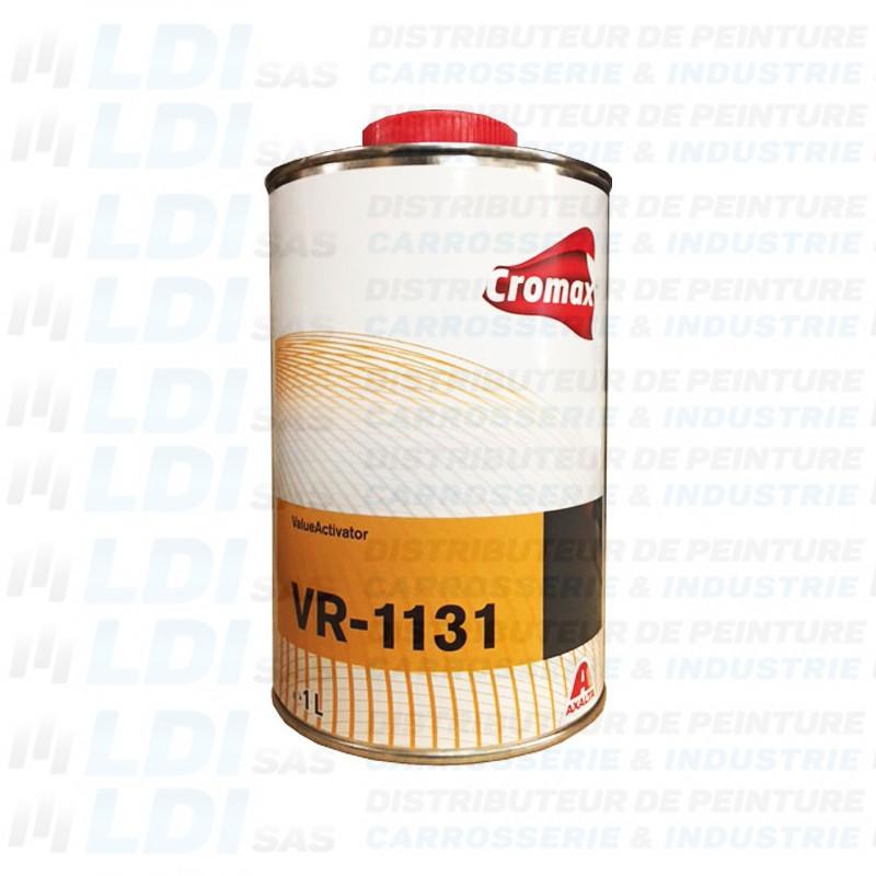 DURCISSEUR VR 1131 STD X 1L