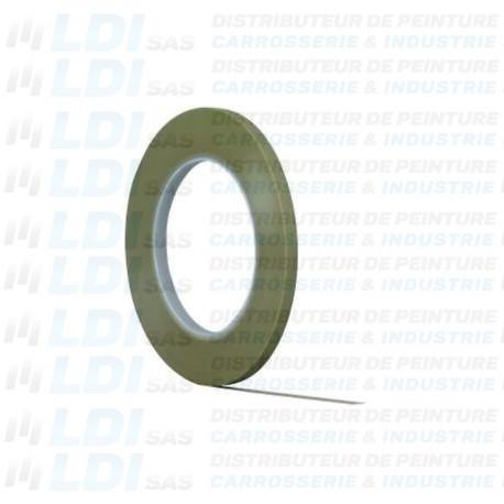 FINE LINE LARGEUR 6,3MM (ROULEAU 55M) X1