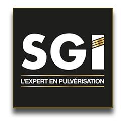 PISTOLET DE RINCAGE +TUYAU POUR DRESTER
