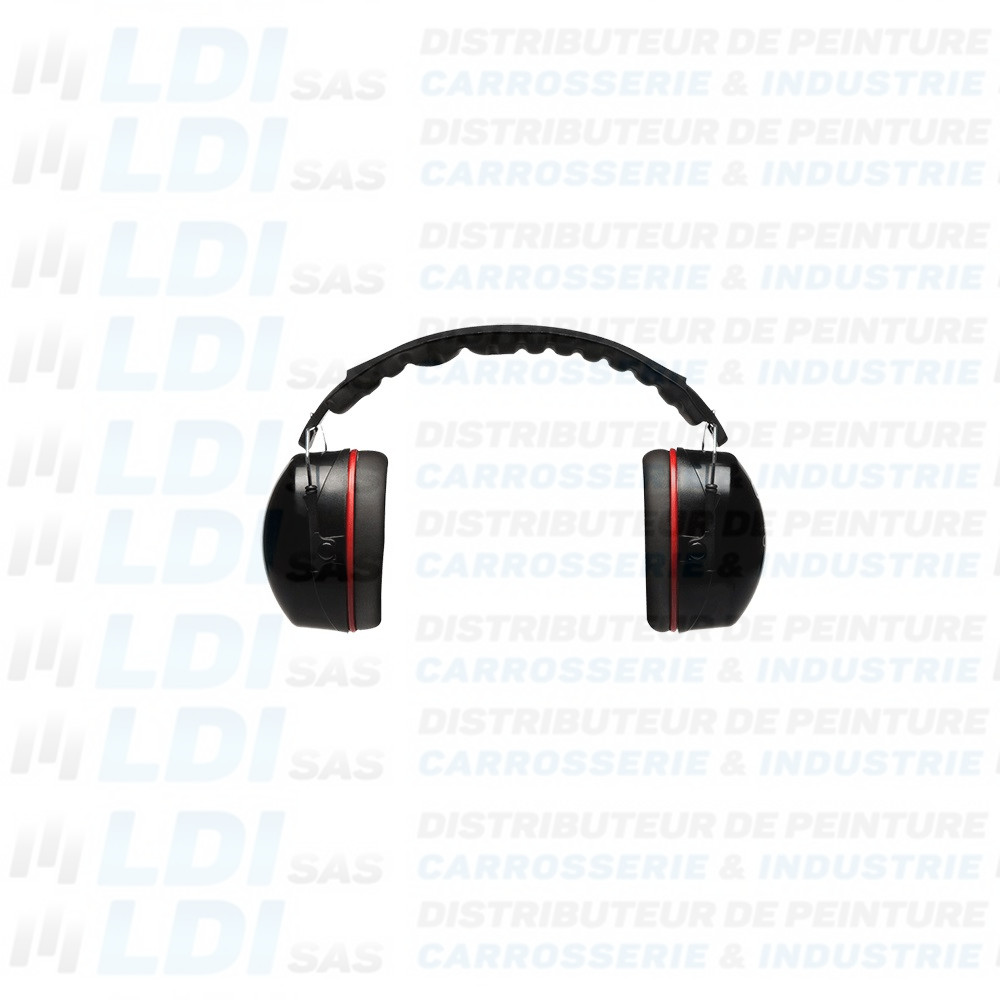 CASQUE ANTI BRUIT E5095