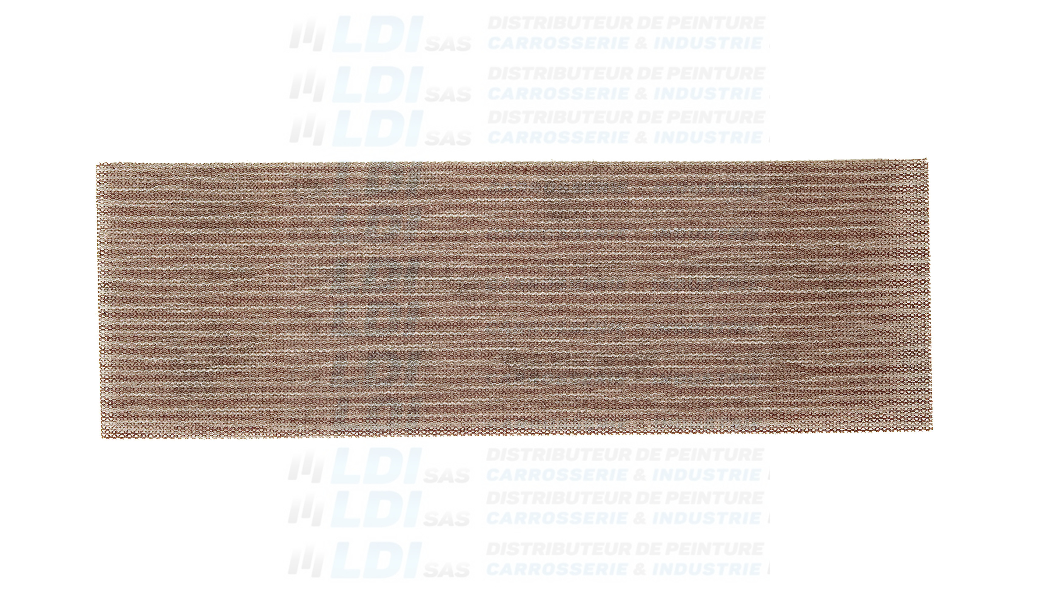 COUPE ABRANET 70X198 P150 X50