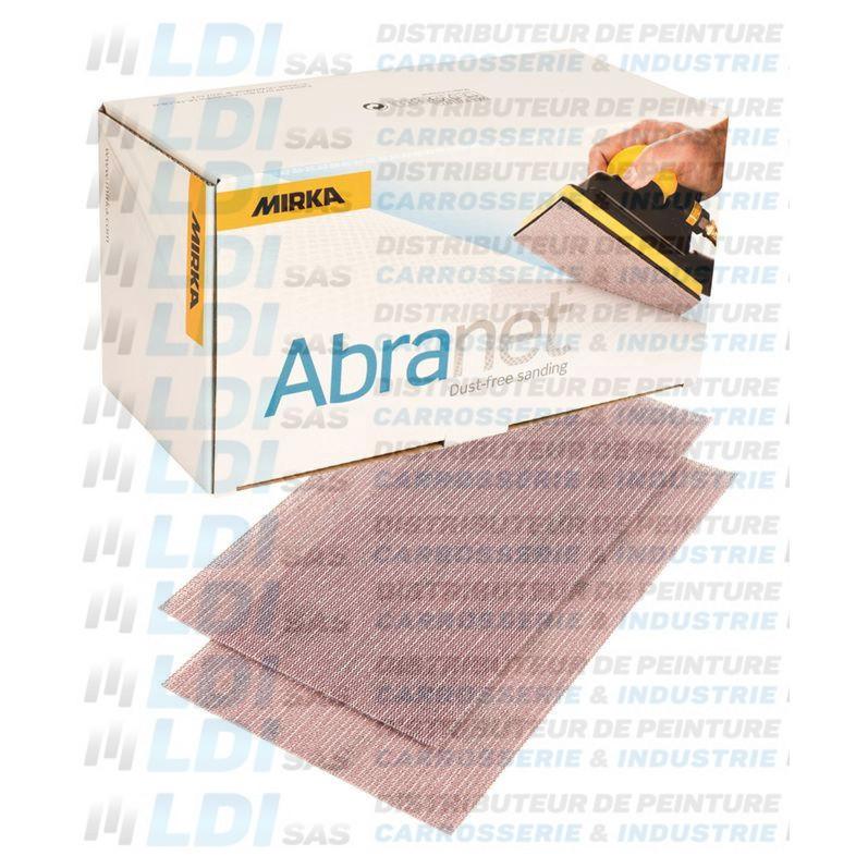 COUPE ABRANET 70X125 P120 X50
