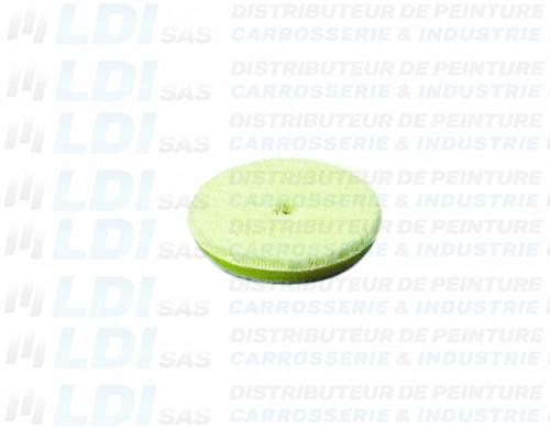PEAU DE MOUTON DIAM 150
