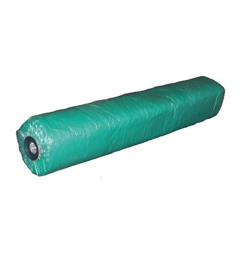 ROULEAU PLASTIQUE HDPE 10 — 380CMX200M STATIQUE