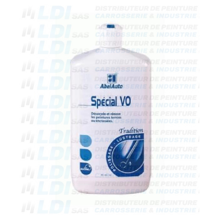 SPECIAL VO 1L