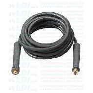 FLEXIBLE HP R1 1/4 10M 3/8F-M22F POUR K3.11 COMPAC
