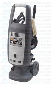 NETTOYEUR HAUTE PRESSION  KL 1400 EXTRA