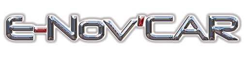 ELECTRODE POUR SPOTTER 380V
