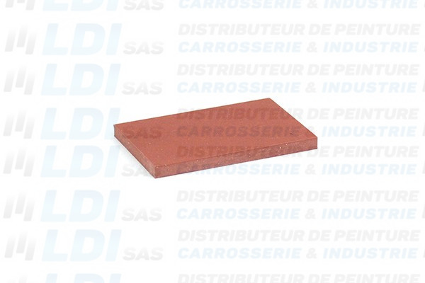 CALE A MASTIC 60 MM X 90 MM