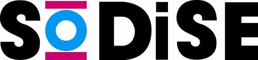 BOBINE ETAIN 60% D.1.5  250G