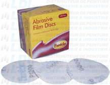 DISQUES FILM P2000  DIAM 80  X 50