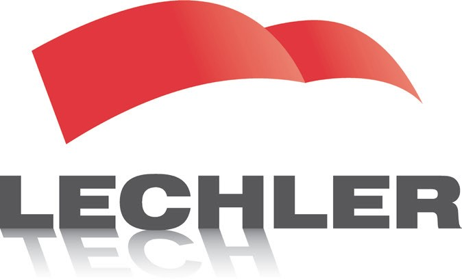 TB LECHSYS BRIGHT RED 1L