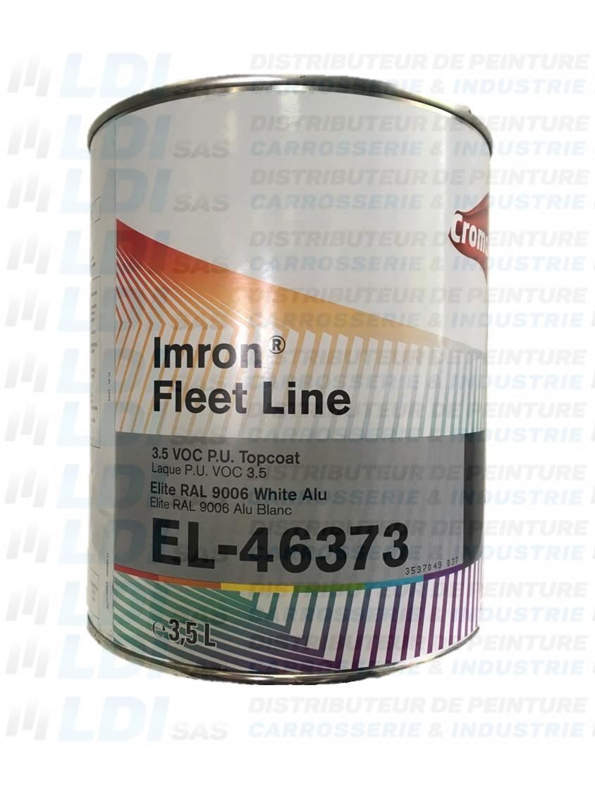 EL-4673 IMRON ELITE RAL 9006 BOITAGE X 3L5