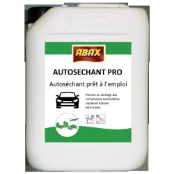 AUTOSECHANT PRO  X 5L