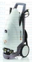 NETTOYEUR HAUTE PRESSION KA 5000 12/200 T CLASSIC