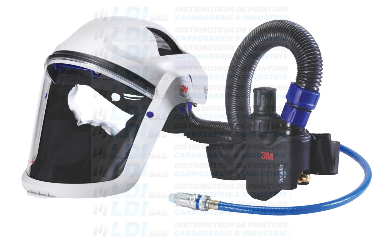 KIT D' ADDUCTION  D' AIR 3M