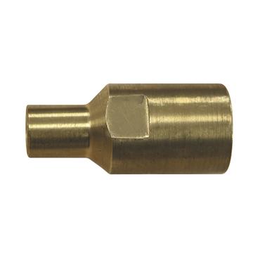 MANDRIN POUR ELECTRODE DE TIRAGE M7