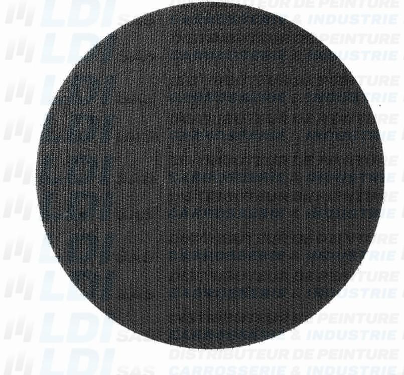 PROTECTEURS DE PLATEAUX NON PERFORES - 3MM 150 X1