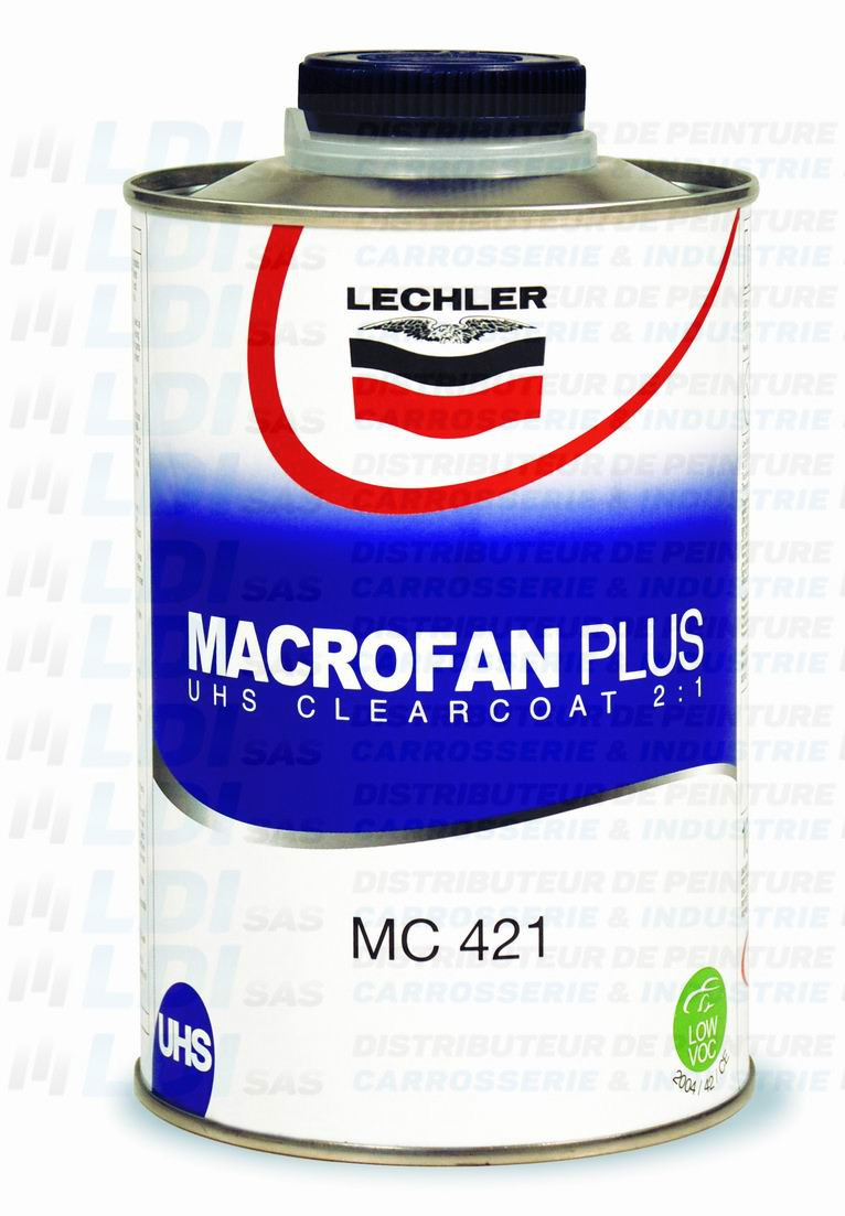 VERNIS MACROFAN UHS 1L
