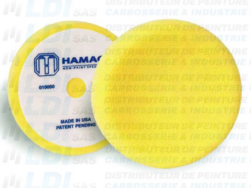 MOUSSE DURE 150MM HAMACH